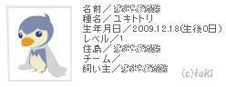 ユキトトリ.JPG