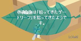 幻のアイテムget.PNG