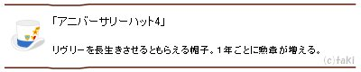 Anniversaryhat4.JPG